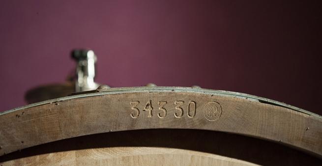 Corte Scaletta