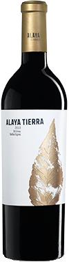 Atalaya `Alaya Tierra` 2016