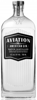 Aviation American Gin 70 cl