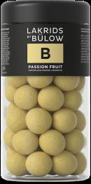 Bülow B - Passion Fruit 265g