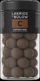 Bülow C - Coffee Kieni 265g