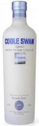 Coole Swan Cream Liquor 70 cl