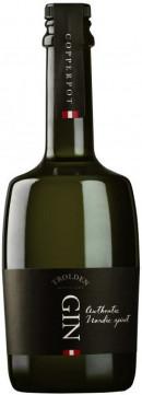 Trolden Copperpot Gin 50 cl