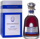 Diplomatico Single Vintage 2004 Rom 70 cl