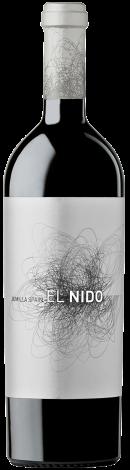 Bodegas El Nido 'El Nido' 2016