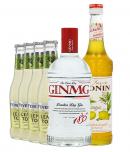 Gin-Hass Pakken