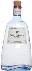 Gin Mare Capri 70 cl