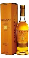 Glenmorangie Orginal 10 års Single Malt Whisky 70 cl