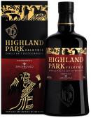 Highland Park Valkyrie 70 cl