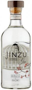 Jinzu Gin 70 cl