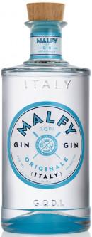 Malfy Gin Originale 70 cl