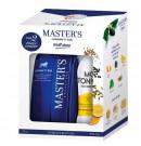 Master's Gin Giftbox