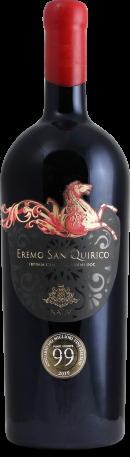 Nativ Eremo San Quirico Magnum 1,5 L 2014