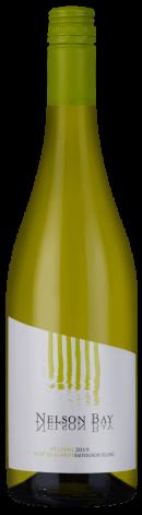 Nelson Bay Sauvignon Blanc 2019