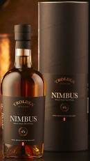 Trolden Nimbus Single Malt Whisky No. 6 50 cl