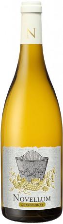 Novellum Chardonnay 2019