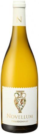 Novellum Chardonnay 2018