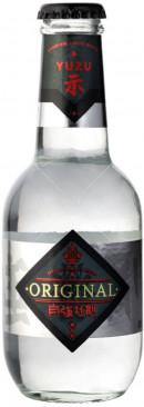 The Original Yuzu Tonic 200 ml