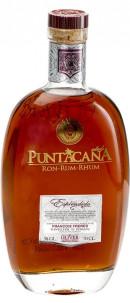Puntacana Esplendido Rom 70 cl