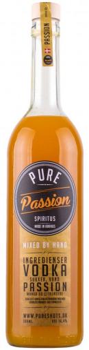 Pure Passion Shots 70 cl