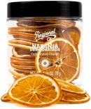 Regional Co - Tørret Appelsin 70 gram