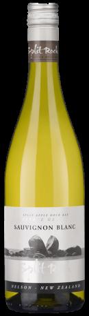 Split Rock Nelson Sauvignon Blanc 2020