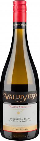 Valdivieso Valley Selection Sauvignon Blanc 2018