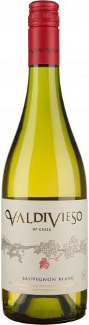 Valdivieso Sauvignon Blanc 2018