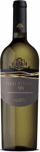 Nativ Vico Riviera No 99 IGT 2020