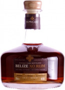 West Indies Rum & Cane - Belize XO 70 cl