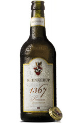 Krenkerup 1367 Premium 50 cl