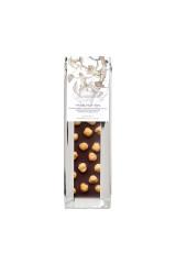 Summerbird HANDCRAFTED BARS Hazelnut 61 % 110g