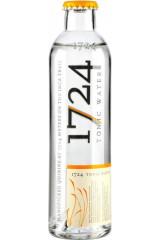 1724 Tonic Water 200 ml