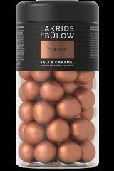 Bulow Classis 295 g
