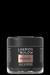 Bulow Snowball 125g