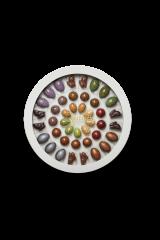Xocolatl Selection Prestige Påske