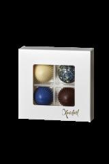 Xocolatl Limited blue 4