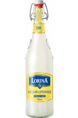 Lorina Sicilian Lemonade