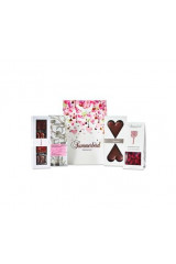 Summerbird Hearts Giftbag