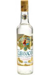 Cubanacan Blanco Rom 70 cl