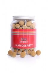 LAkridseriet Amsterdam 1 kg