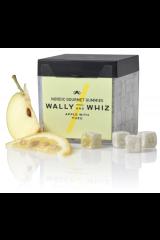 Wally & Whiz Vingummi Æble m. Yuzu