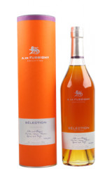 A. de Fussigny Selection Cognac 70 cl