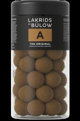 Bülow A - The Original 265g
