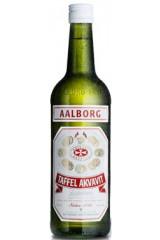 Aalborg Taffel Akvavit 70 cl