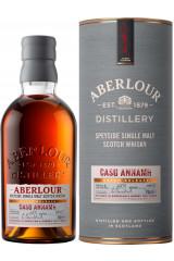 Aberlour Casg Annamh Speyside Single Malt Whisky 70 cl
