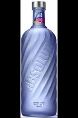 Absolut Vodka - Absolut Movement
