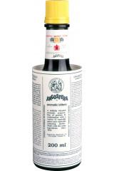 Angostura Bitter 20 cl 44,7%