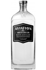 Aviation Homeschool Edtion Gin 175 cl