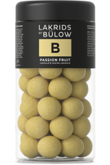 Bülow B - Passion Fruit 265g